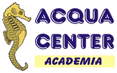 Academia Acqua Center